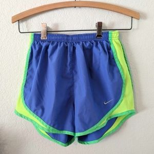 NEW LISTING! Nike Tempo Running Shorts
